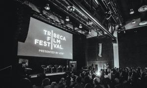 Tribeca Film Festivali Ertelendi!